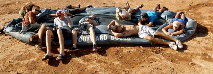 lying on raft_cropped