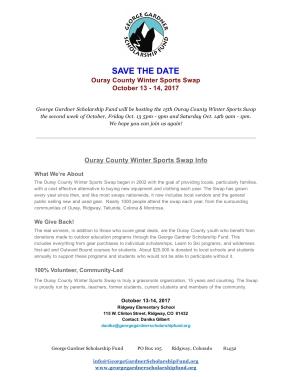 save-the-date-2017-google-docs
