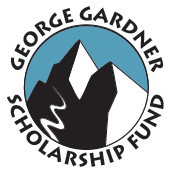 George Gardner Scholarship Fund